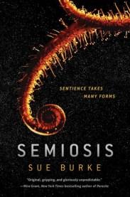 Semiosis1