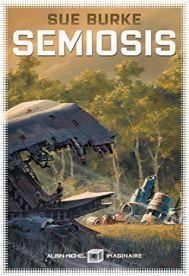 Semiosis3