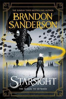 Starsight1