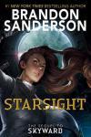 Starsight2