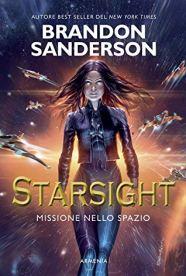 Starsight3