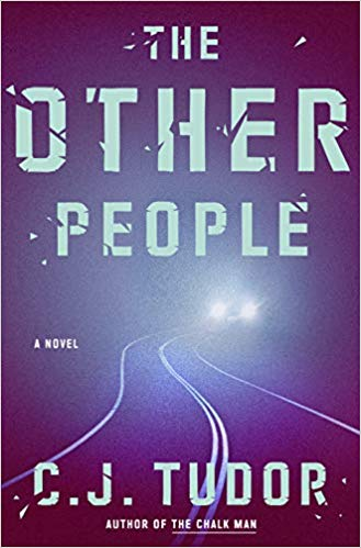 TheOtherPeople