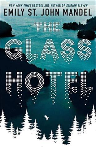 GlassHotel