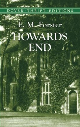 Howard'sEnd