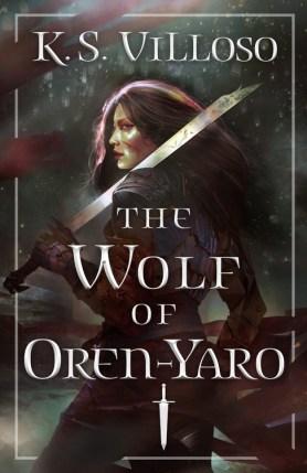 Thewolfof