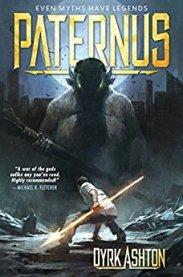 Paternus 1