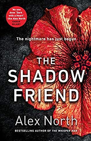 TheShadowFriend