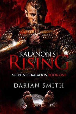 Kalanon