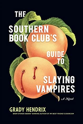 southernbookclub
