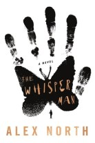 Whisperman1