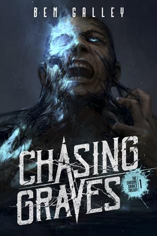 ChasingGraves