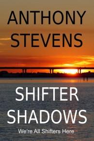 ShifterShadows01b - Anthony Stevens