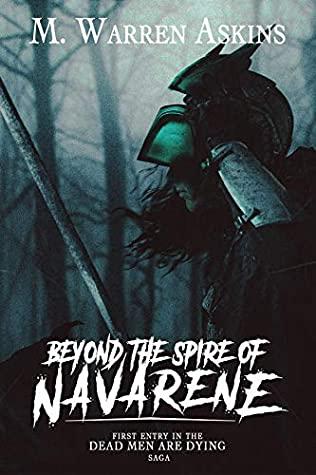 Beyond the