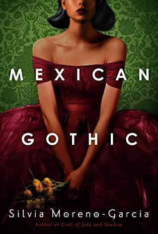MexicanGothic