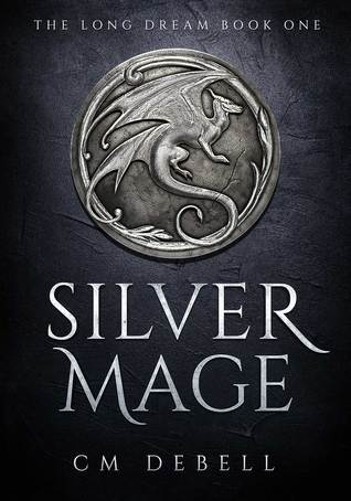 SilverMage