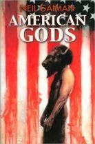 Gods10
