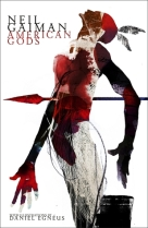 Gods9