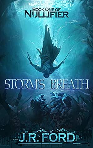 Storm's Breath