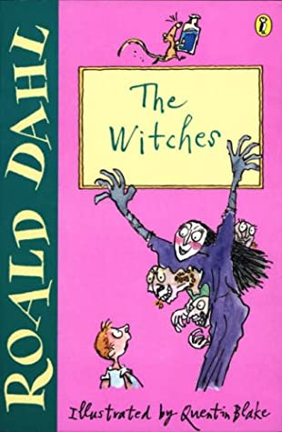 Witches9