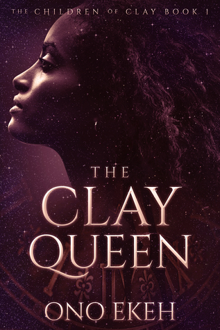 ClayQueen