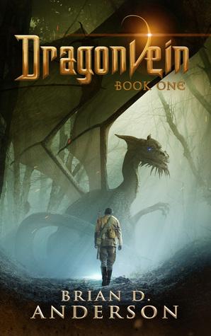 Dragonv
