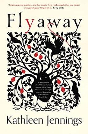 flyaway2