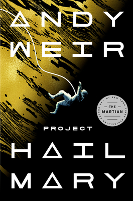 Project Hail