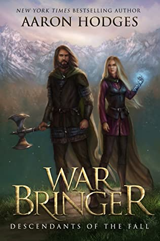 War Bringer