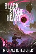 BlackStoneHeart
