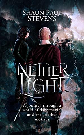 NetherLight