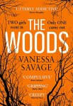 The Woods3