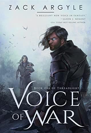 Voiceof