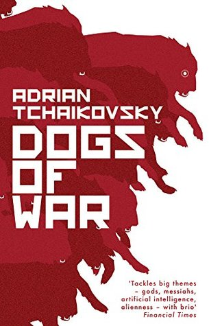 Dogsofwar