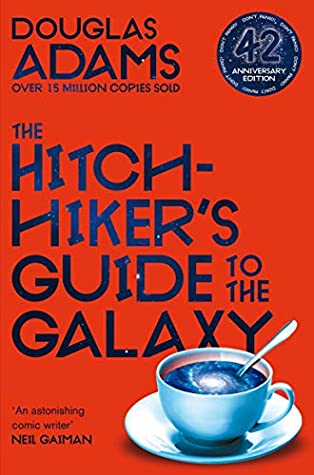 Hitch1