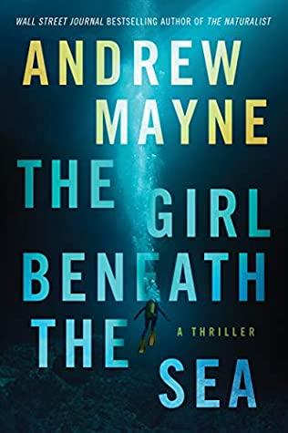 The Girl Beneath