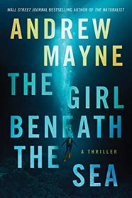 The Girl Beneath