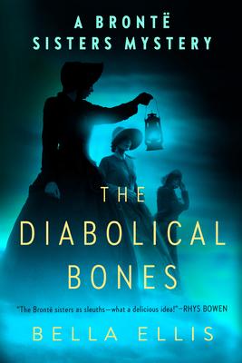TheDiabolicalBones