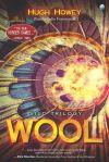 Wool10