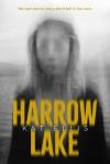 Harrowlake