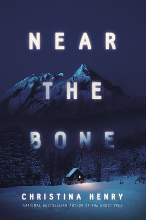 nearthebone