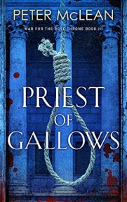 PriestofGallows