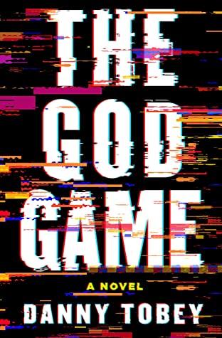thegodgame