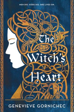 Witch'sheart