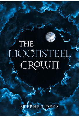 Moonsteel Crown