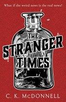 The strangertimes