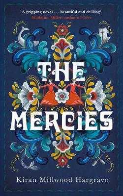 TheMercies