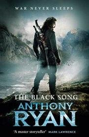 blacksong