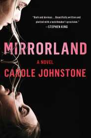 Mirrorland