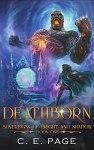 Deathborn