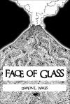 FAceofglass